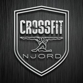 Hela vecka 46 firar vi vår status som nybliven CrossFit-affiliering. Alla  som inte redan är medlemmar tränar gratis på alla pass under hela veckan! 315c0b6b169e8