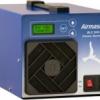 04.Airmaster BLC 500-D