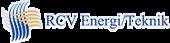 Essvent produkter ventilation RCV Vent