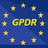 GDPR och integritetspolicy
