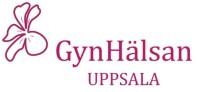 GynHälsan Uppsala är en privat gynekologmottagning som är öppen för alla kvinnor i Uppsala.