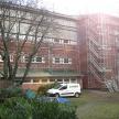 Mölndals_sjukhus_Hultinbyggen