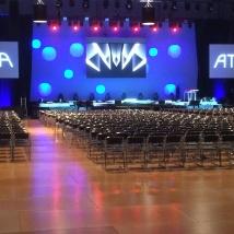 ATEA Conference