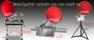 minicaster-newsspotter-banner
