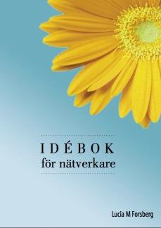 Idébok för lärande nätverk - Idébok för nätverkare