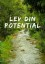 Lev Din Potential