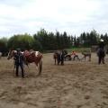roping 22 maj
