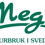 megs-logo