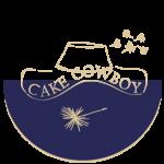 Cake cowboy