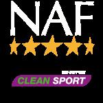 naf-clean-sport