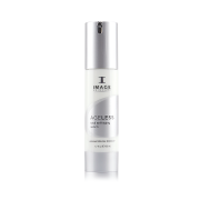 Ageless- Total Anti-Aging Serum with Vectorize Technology 60ml