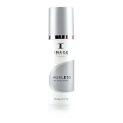 Ageless- Total Facial Cleanser 180ml