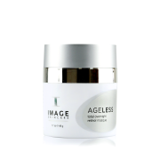Ageless- Total Overnight Retinol Masque 60ml