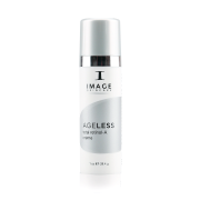 Ageless- Total Retinol-A Créme 30ml