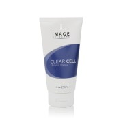 Clear Cell- Clarifying Masque 60g