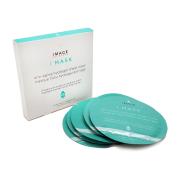 I Mask- Anti-Aging Hydrogel Sheet Mask 5st