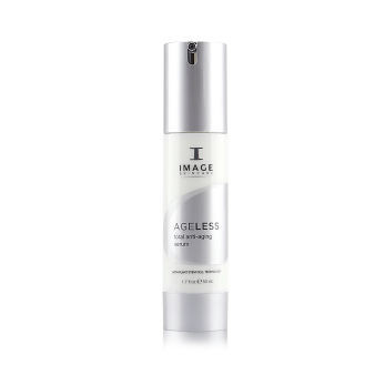 Ageless- Total Anti-Aging Serum with Vectorize Technology 60ml - Ageless- Total Anti-Aging Serum with Vectorize Technology 60ml