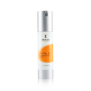 Vital C- Anti-Aging Serum 60ml