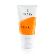 Vital C- Hydrating Enzyme Masque 60ml