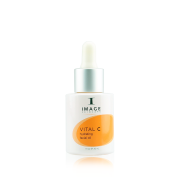 Vital C- Hydrating Facial Oil 30ml