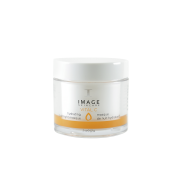 Vital C- Hydrating Overnight Masque 57g