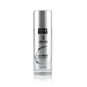 The Max- Stem Cell Serum 30ml