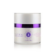 Iluma- Intense Brightening Créme 60ml