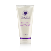 Iluma- Intense Brightening Body Lotion 180ml