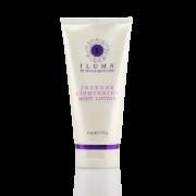 Iluma- Intense Brightening Body Lotion 180ml