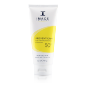 Prevention- Daily Ultimate Protection Mosturizer 90g SPF 50