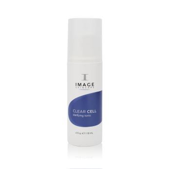 Clear Cell- Clarifying Toner 110ml - Clear Cell- Clarifying Toner 110ml