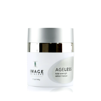 Ageless- Total Overnight Retinol Masque 60ml - Ageless- Total Overnight Retinol Masque 60ml