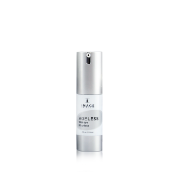 Ageless- Total Eye Lift Créme 15ml - Ageless- Total Eye Lift Créme 15ml