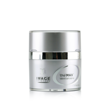 The Max- Stem Cell Créme 50g - The Max- Stem Cell Créme 50g