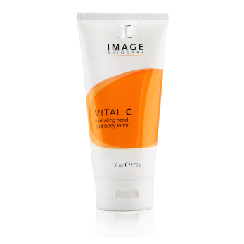 Vital C- Hydrating Hand and Body Lotion 180ml - Vital C- Hydrating Hand and Body Lotion 180ml