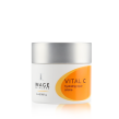 Vital C- Hydrating Repair Créme 60g - Vital C- Hydrating Repair Créme 60g