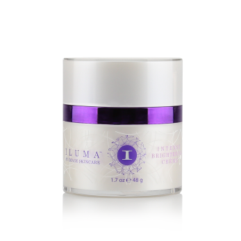 Iluma- Intense Brightening Créme 60ml - Iluma- Intense Brightening Créme 60ml