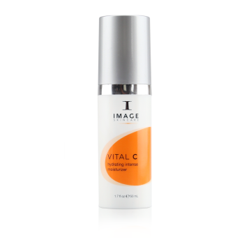 Vital C- Hydrating Intense Moisturizer 60ml - Vital C- Hydrating Intense Moisturizer 60ml