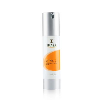 Vital C- Anti-Aging Serum 60ml - Vital C- Anti-Aging Serum 60ml