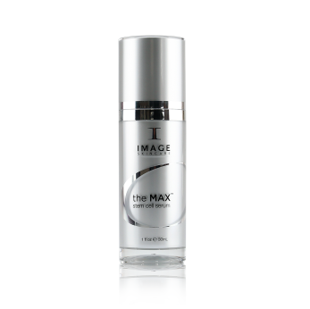The Max- Stem Cell Serum 30ml - The Max- Stem Cell Serum 30ml