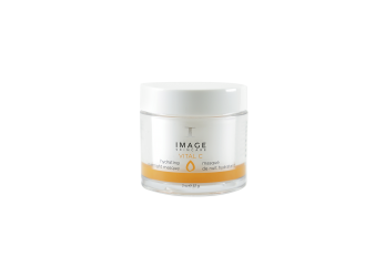 Vital C- Hydrating Overnight Masque 57g - Vital C- Hydrating Overnight Masque 57g