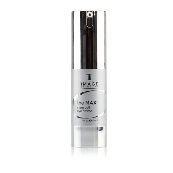 The Max- Stem Cell Eye Créme 15ml - The Max- Stem Cell Eye Créme 15ml