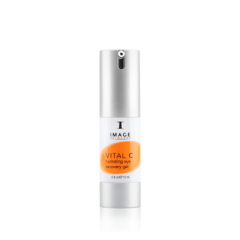 Vital C- Hydrating Eye Recovery Gel 15ml - Vital C- Hydrating Eye Recovery Gel 15ml