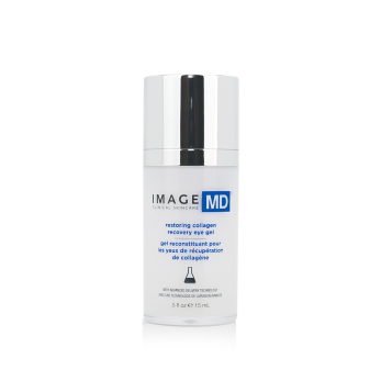 IMAGE MD- Restoring Collagen Recovery Eye Gel 15ml - IMAGE MD- Restoring Collagen Recovery Eye Gel 15ml