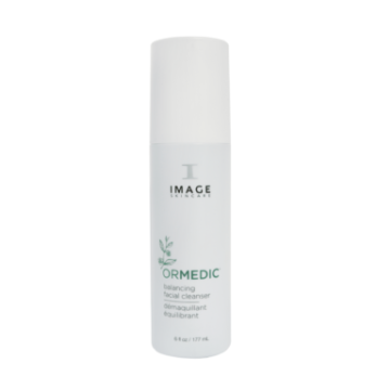 Ormedic Balancing Facial Cleanser 180ml
