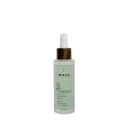 Ormedic- Balancing Antioxidant Serum 30ml