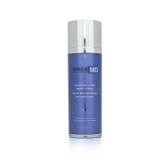 MD restoring youth repair crème