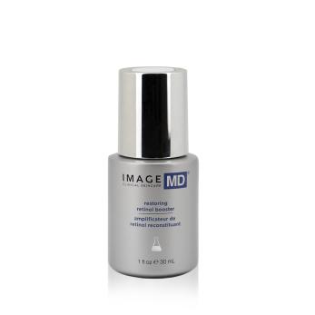 MD retinol booster -