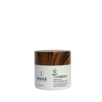 Ormedic- Balancing Bio Peptide Créme 60g