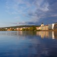 Vätterstranden, utredning - pågår, Jönköpings kommun
